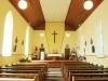 Inch Church
