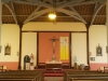 Churches and schools for Kilmaley parish website