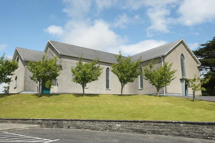 church of st john - photo #36
