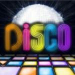 Feile Disco