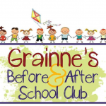 Grainne's Before & After School Club