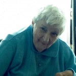 Mary McInerney RIP