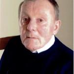 Thomas Monahan RIP