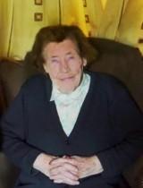 Kathleen Reidy RIP