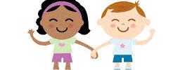 safeguarding-children