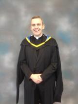Fr. McCormack