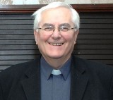 Fr Meehan RIP