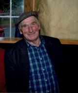 John Sweeney RIP