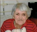 Elsie Clohessy RIP
