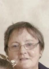 Catherine Glynn RIP