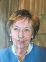 Agnes Neylon RIP