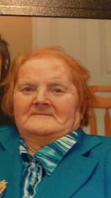 Mary Reidy RIP