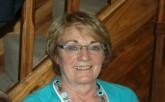 Kathleen McMahon RIP