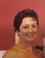 Christina Reidy