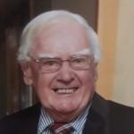 Richard Healy RIP
