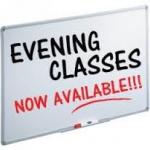 night-classes