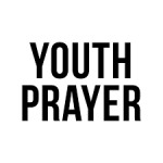 youth-prayer