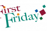 first-friday