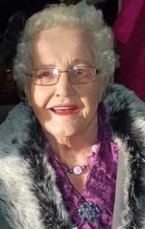 Anne Queally RIP