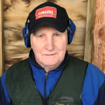 Paddy Lynch RIP