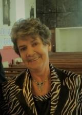 Mary Killeen RIP