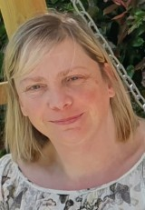 Melissa Pyne RIP