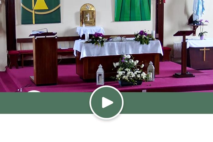 webcam-slide-green