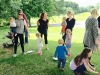 Kilmaley Parent & Toddler Group - National Play Day 2016 (July 16)